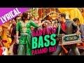 Badasha latest song