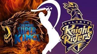 chennai super kings vs kolkata knight riders 2015 ipl t20 match highlights csk vs kkr 30 04 2015