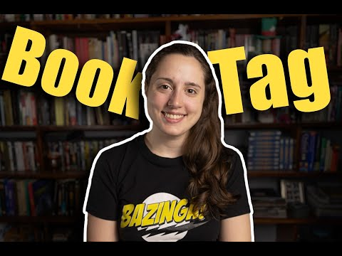 ¡book-tag-y-sorteo!---respondo-un-cuestionario-sobre-libros