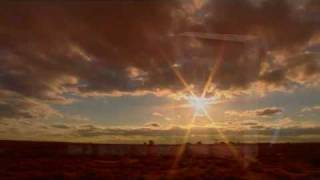 A video for MARALINGA by Judy Nunn