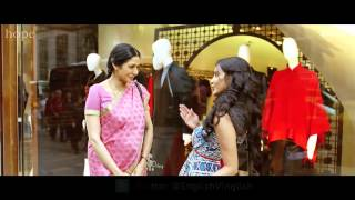 HOW OLD ARE YOU MALAYALAM MOVIE REMIX TRAILER
