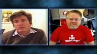 Game of Drones | Gillmor Gang