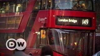 Дело Скрипаля: чего боятся русские в Лондоне и что на самом деле происходит в Солсбери