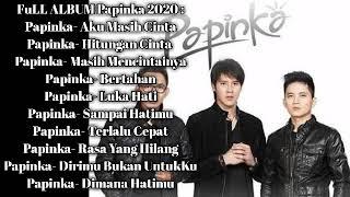 Download Lagu Kumpulan ALBUM PaPinKa 2020   Lagu Galau  ✔️ mp3