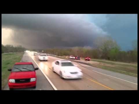 TORNADO OWASSO OK MARCH 2016