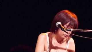 2010.8.31. 赤坂グラフィティ シミズリエ夏歌 ソラミミマボロシ 曲 シミ...