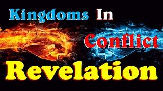 Church of Laodicea | Revelation Series 2020 Pt 8 | Open Door OC | Professor/Pastor RC Wilkinson