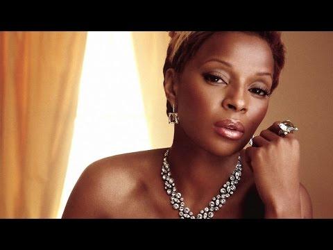 Top 10 Female R&B Singers