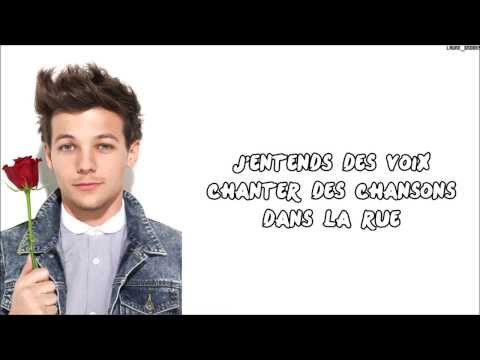 One Direction - Right Now | Traduction Française