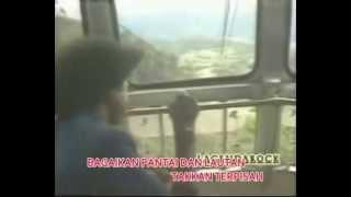 Febians-Untukmu Sayang (HQ Stereo/Karaoke/Original Klip 1988)