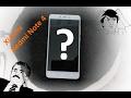 Xiaomi Redmi Note 4 - Минимальная яркость просто поражает или глюк?!