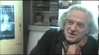 Jacques Halbronn  avec le philosophe Paul feuillette   Bibliothèque astrologique thumbnail