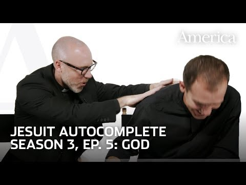 Why does God answer some prayers and not others? | Jesuit Autocomplete
