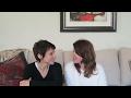 Lesbian Couple Tag - The Next Family