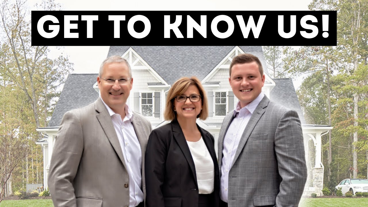About Townsend Realty Group