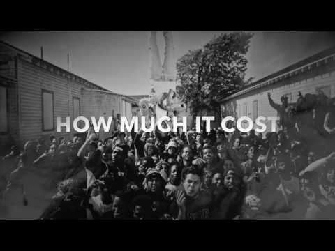"""[free]-kendrick-lamar-instrumental-(type-beat)""""how-much-it-cost""""-2017-prod.-by-vibeloudbeats"""