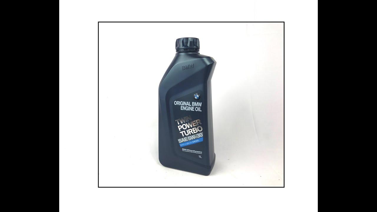 Моторное масло bmw twinpower turbo oil longlife-01 5w-30 разработано специально для применения в двигателях автомобилей концерна bmw.