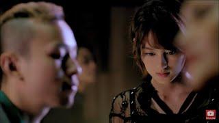 高月彩良さんが、大人の恋愛をする女性を素敵に演じています(^ω^) ...