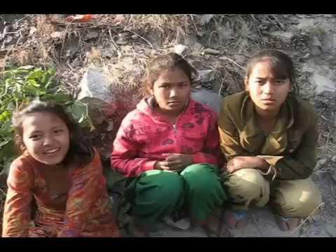 "NEPALI SHORT MOVIE ""TUKI"" By BHIMPHEDI GUYS"