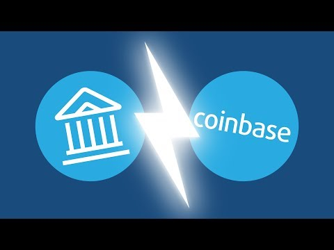COINBASE FUTURE LISTING POSSIBLY CONFIRMED?!?! BCH, XRP, BTG, ETC