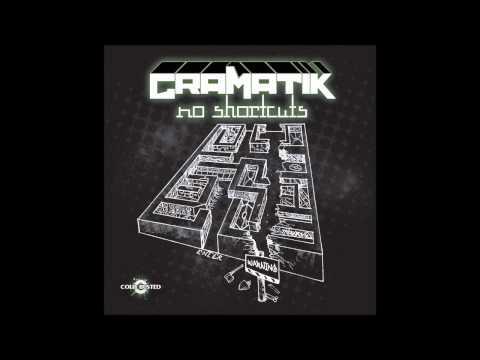 Gramatik - Defying Gravity