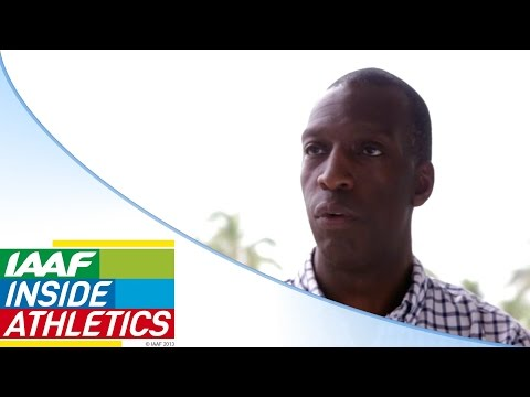 iaaf-inside-athletics-with-michael-johnson