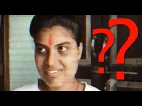 These Hilarious Answers By Bihar Topper Ruby Rai Will Leave You In Fits Youtube