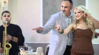 Novica Vasilevski Barbika