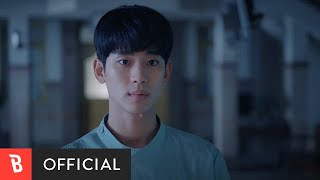 Download [M/V] Sam Kim(샘김) - Breath(숨)