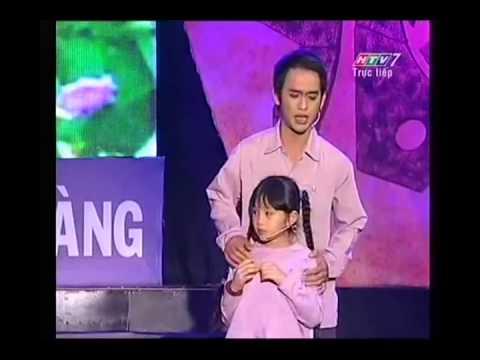 TĐ - Bài Ca Tìm Mẹ - Nguyễn Văn Mẹo