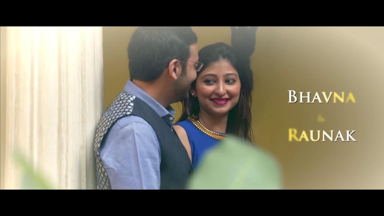 Bhavna Weds Raunak | Fabulous Wedding at Fairmont | Best Wedding in Jaipur | WeddingsOnly