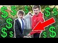 £200 FOR FISH!? (Big Mistake)