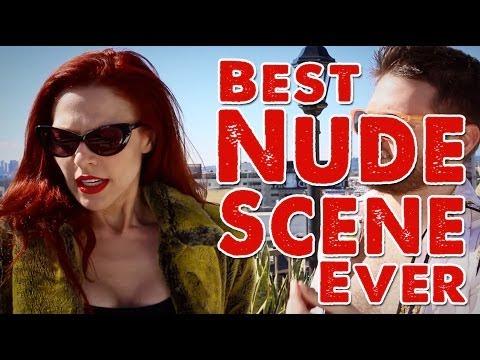 Best Nude Scene Ever 120