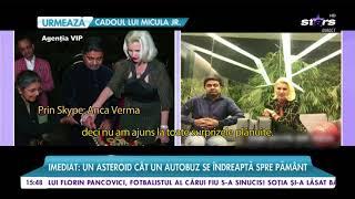 Cea mai bogată româncă din lume, surpriză fabuloasă pentru soț