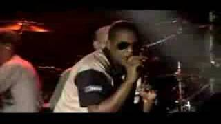 Linkin Park & Jay Z - Lying From You/Dirt Off You Shoulders