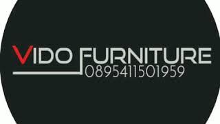 Furniture Cermin Minimalis