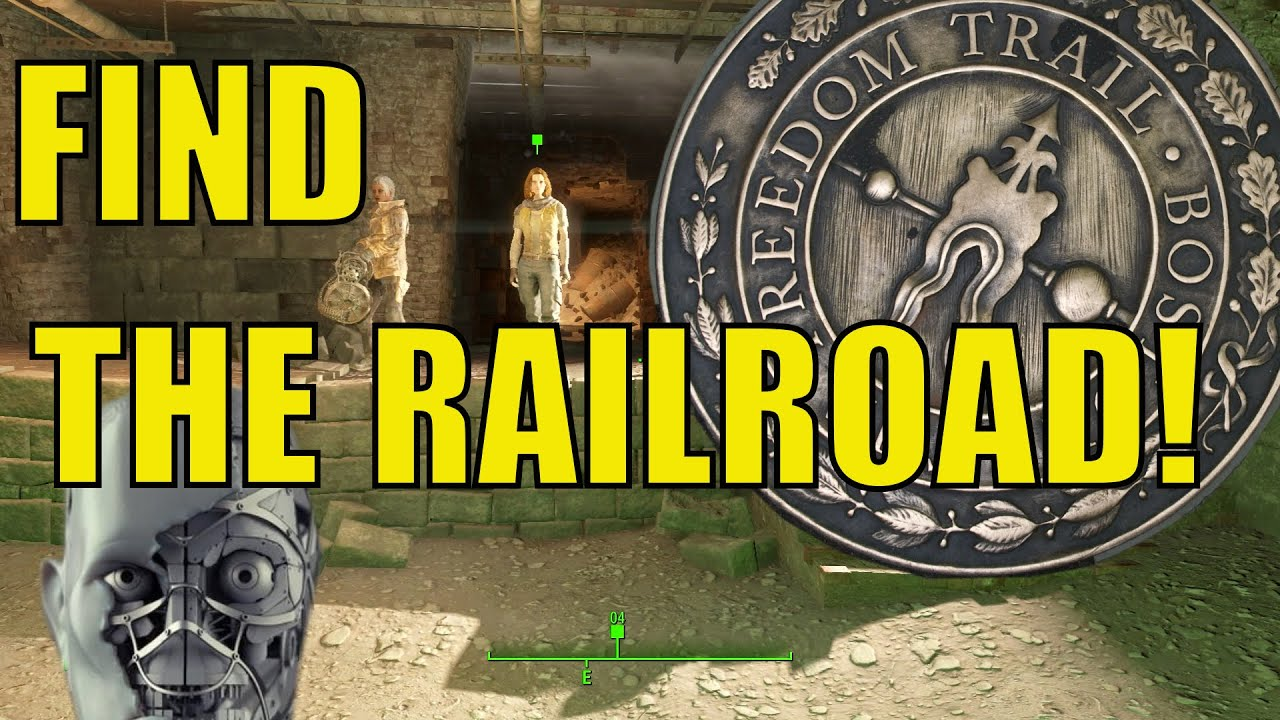 fallout 4 map freedom trail vtwctr