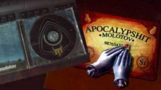 Molotov - Apocalypshit - Kamara
