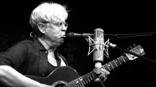 Bruce Cockburn - If I Had A Rocket Launcher LIVE