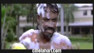 Rushi Movie Song4
