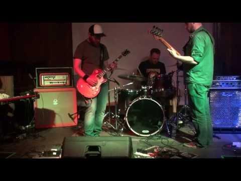 Ampacity - (Live Pod Minogą, part 2)