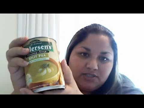 Gastric Bypass What To Eat During First 2 Weeks Youtube