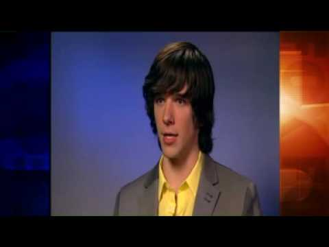 American Idol Tim Urban Interview