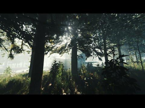 Топ 7 игр про выживание / Survival (2015)