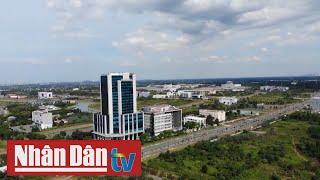 Phát triển đô thị vệ tinh, nhìn từ Hòa Lạc