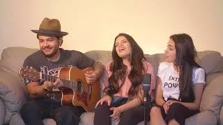 Baixar Guga Fernandes - Bailarina feat. Carol & Vitoria
