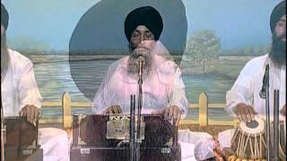 Lakh Khushian [Full Song] Lakh Khushian