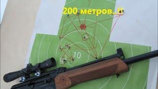 Вепрь ВПО-221