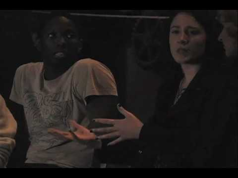 DeSales alumna Dee Roscioli stars on Broadway, offers current students advice
