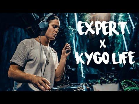 Expert x Kygo Life